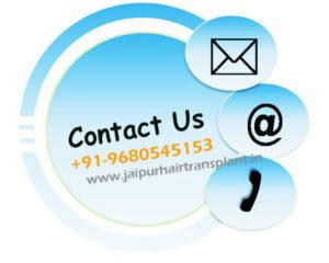 www.jaipurhairtransplant.in