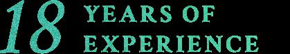 hair transplant experience jaipur