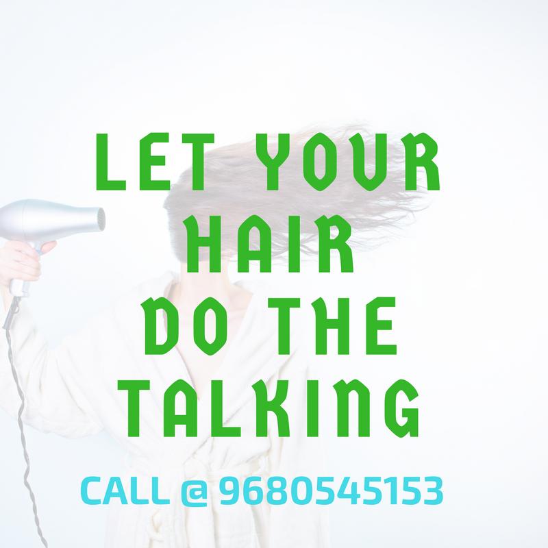hair-transplant-vaishali-jaipur