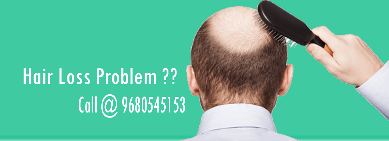 Jaipur hair Transplant Price