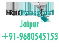 jaipur-hair-transplant
